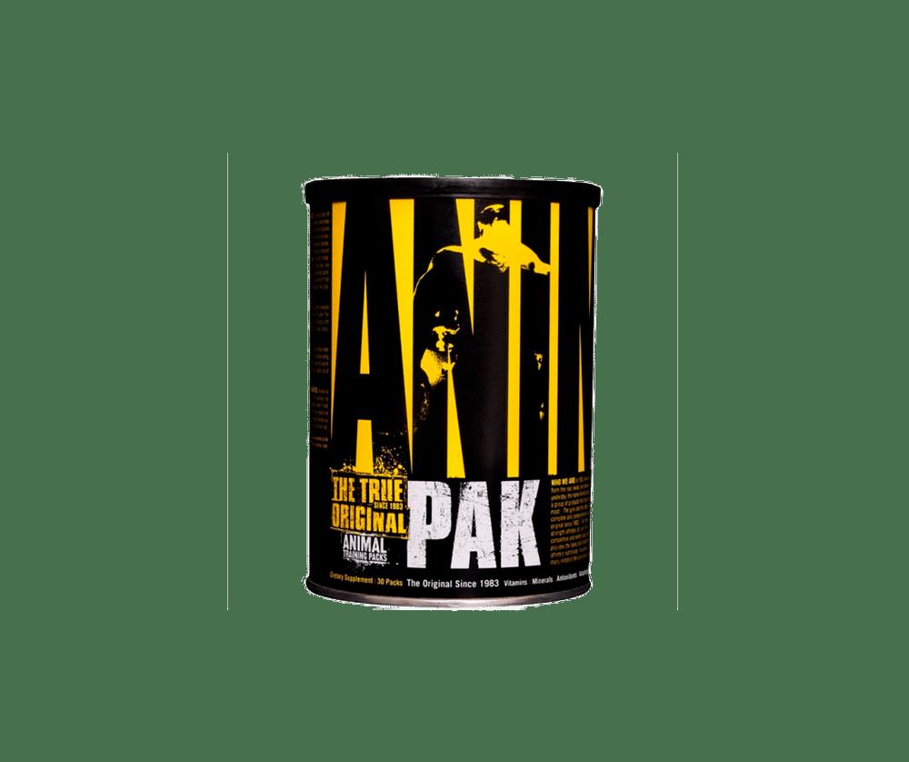 Animal Pak 30 Порций 12490 тенге