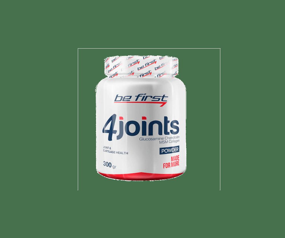 4 Joints 300г 8490 тенге