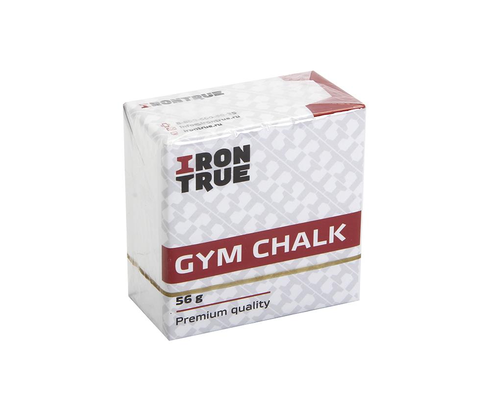 Gym Chalk 56г 990 тенге