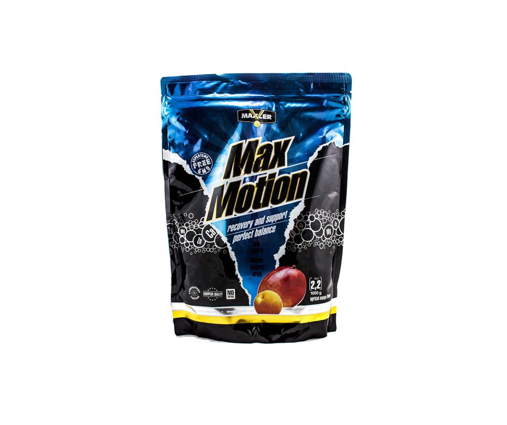 Max Motion 1000г 5790 тенге
