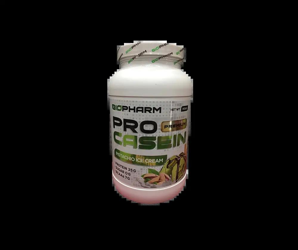 Pro Casein Premium 908г 12990 тенге