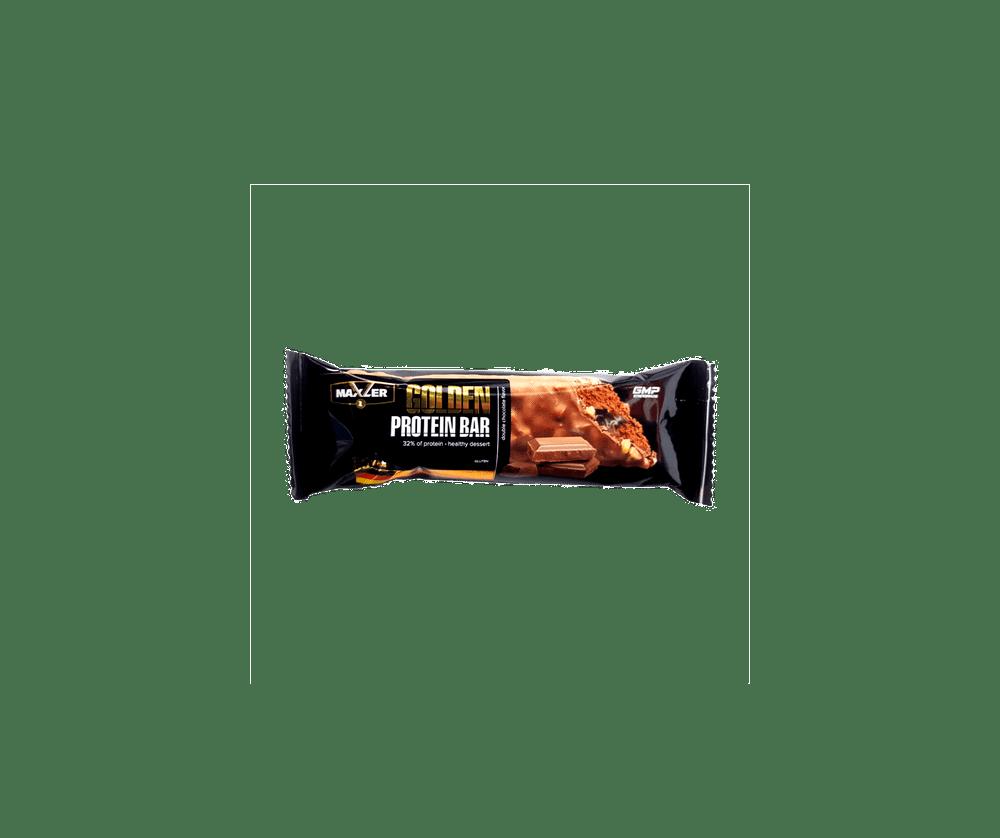 Golden Bar 65 г 900 тенге