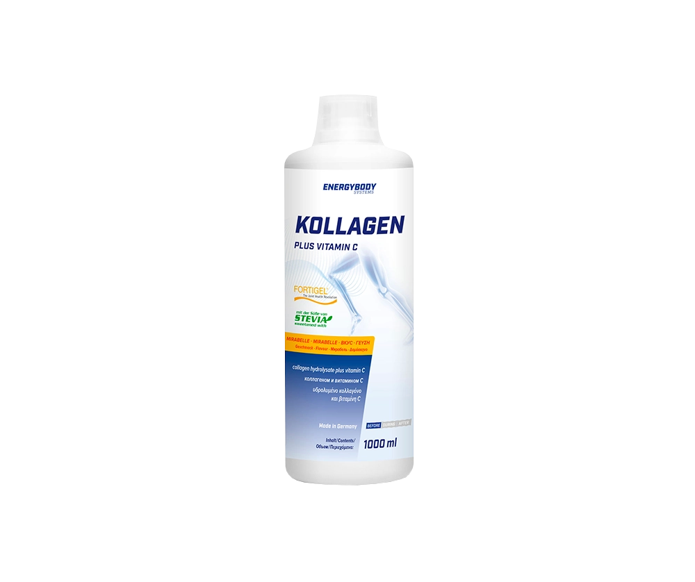Kollagen Plus Vitamin C 1000 мл 13490 тенге