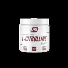 Citrulline Malate 300г 6490 тенге