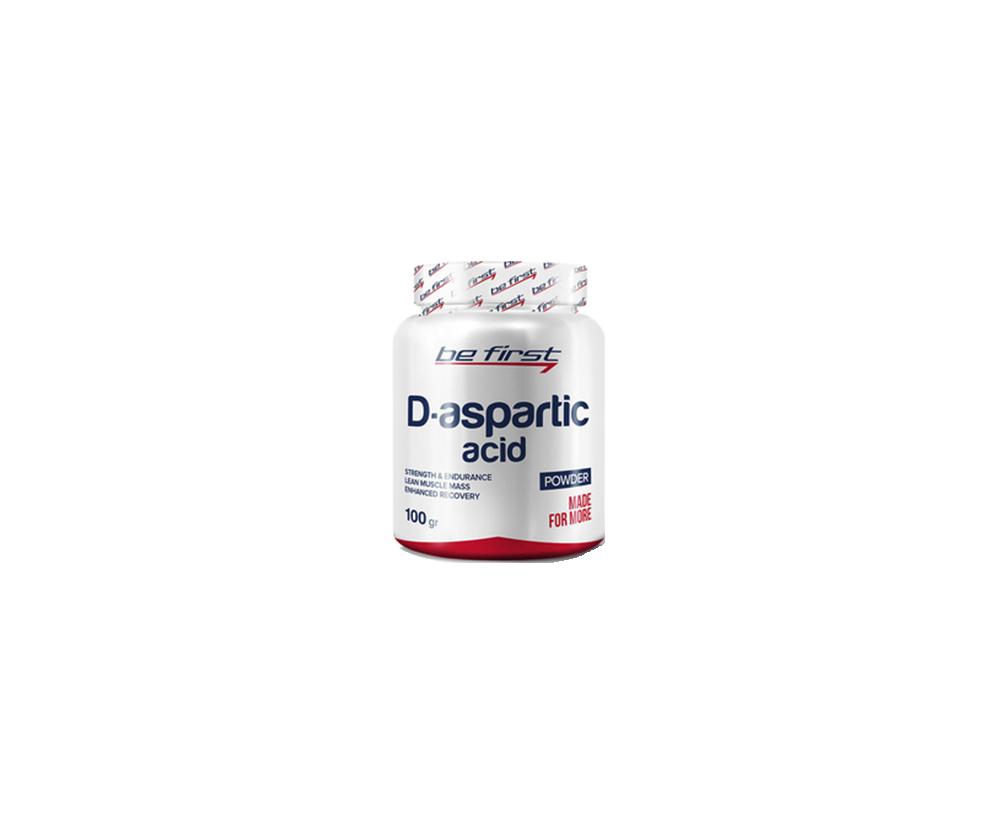 Д-аспаргиновая  кислота 100gr 4990 тенге