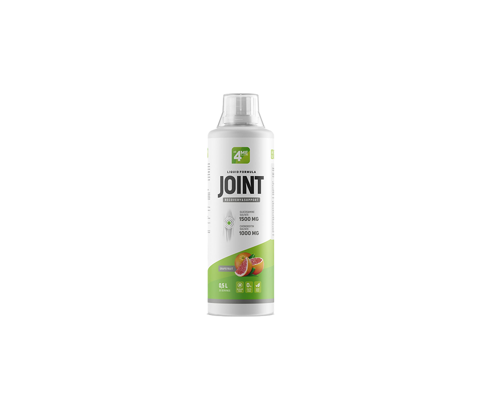 Joint Formula 500мл 6490 тенге