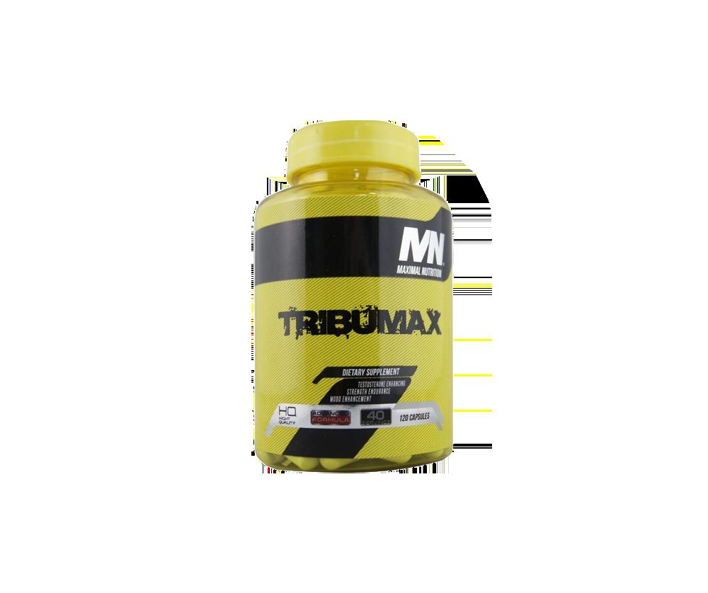 Tribumax 120 Капсул 6990 тенге