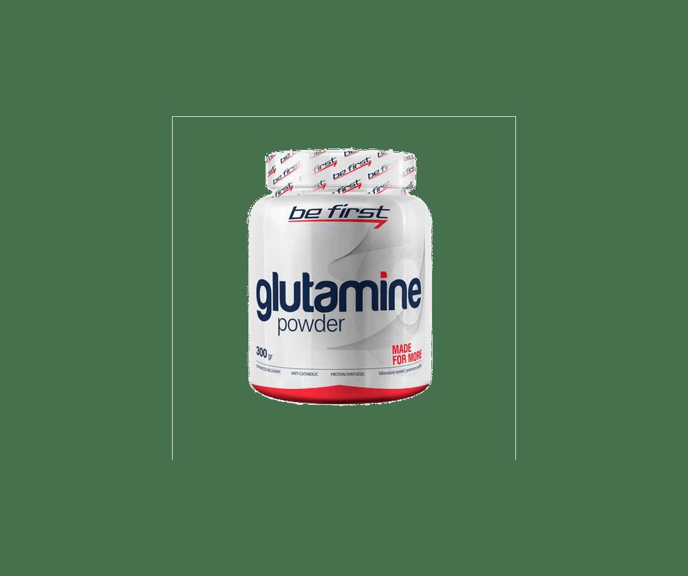 Glutamine Powder 300г 4990 тенге