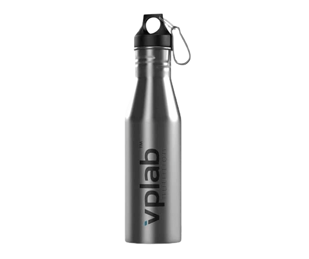 Алюминевая Бутылка 700 ml 4490 тенге