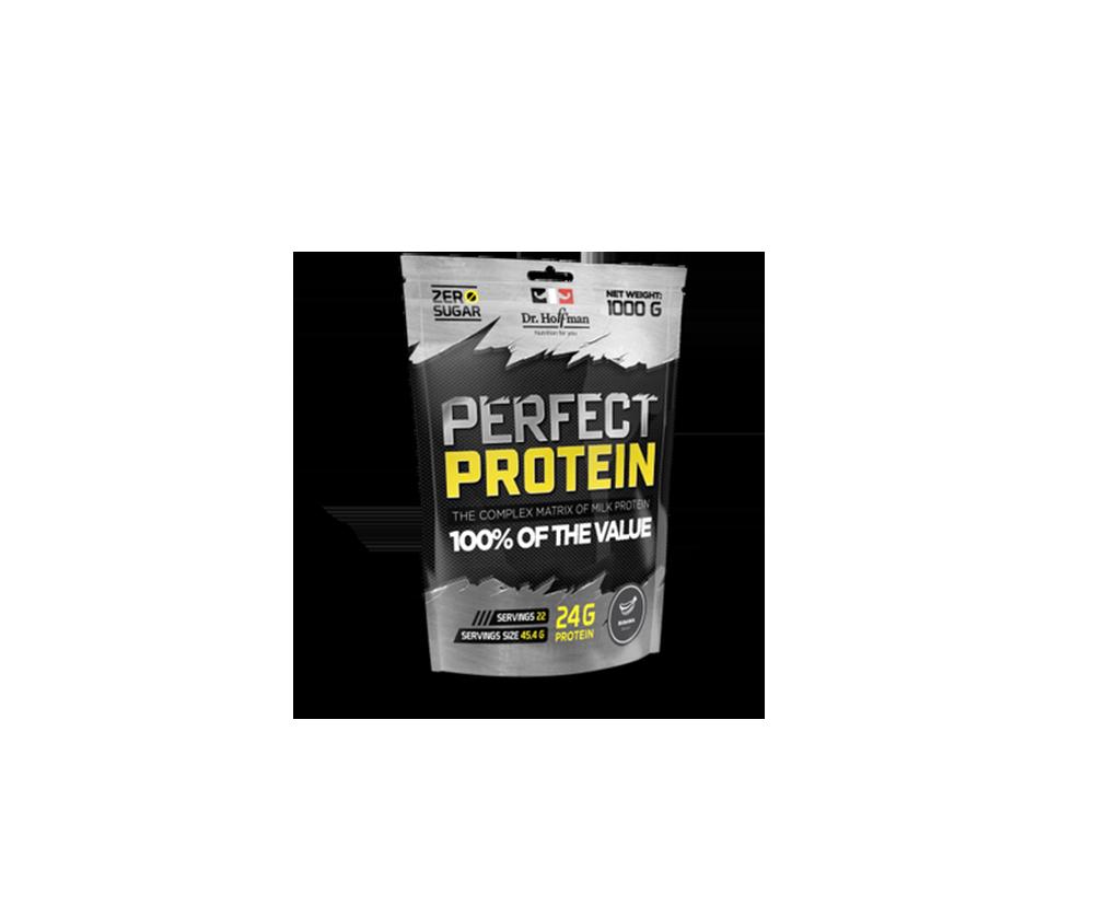 Perfect Protein 1000г 8490 тенге