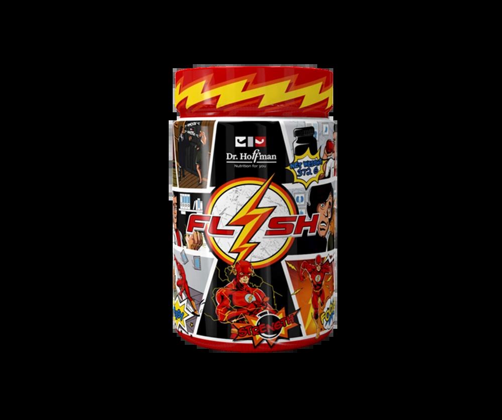 Flash 30 Порций 8490 тенге