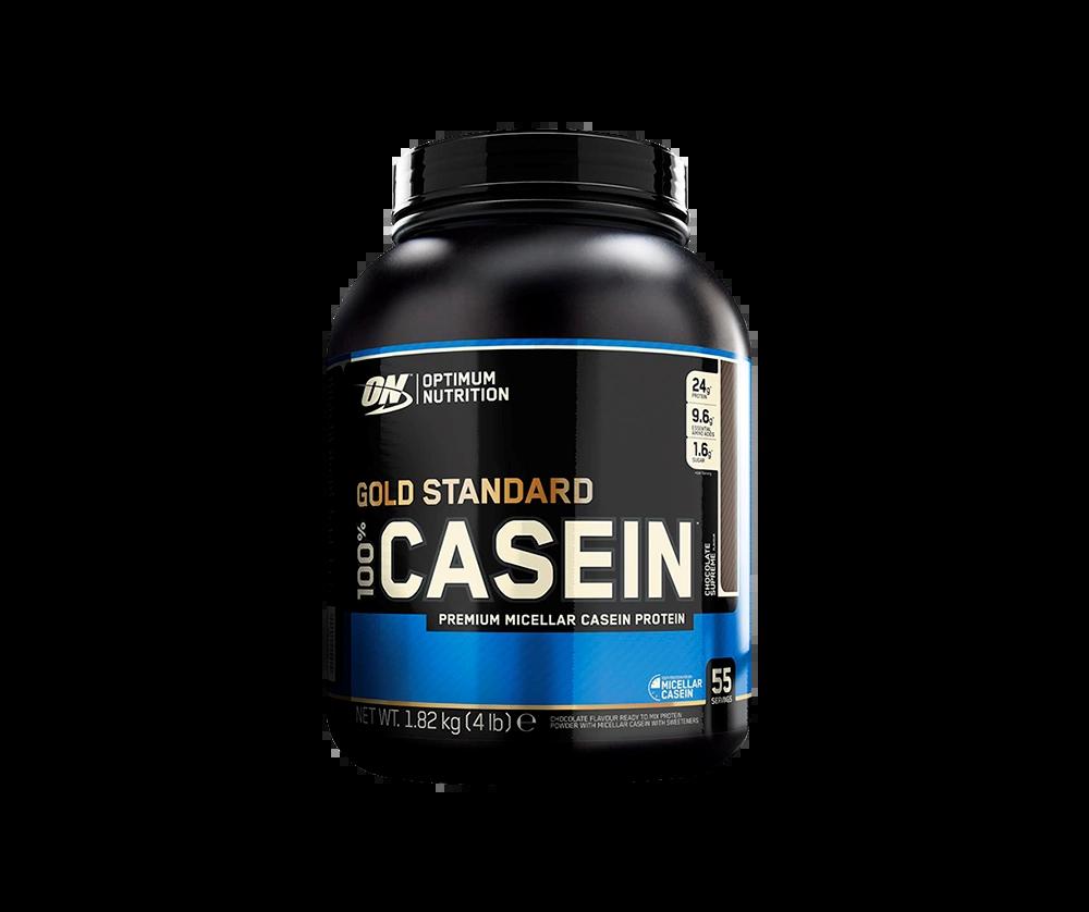 Casein Gold Standart 1820г 24990 тенге