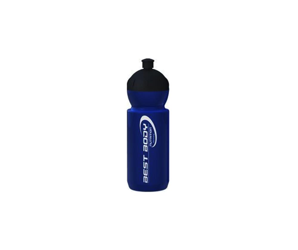 Бутылка для воды 700мл 1490 тенге