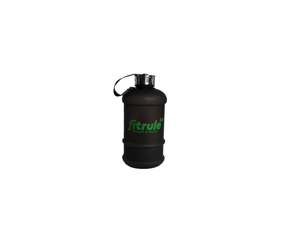 Бутылка для воды 2300мл 3790 тенге
