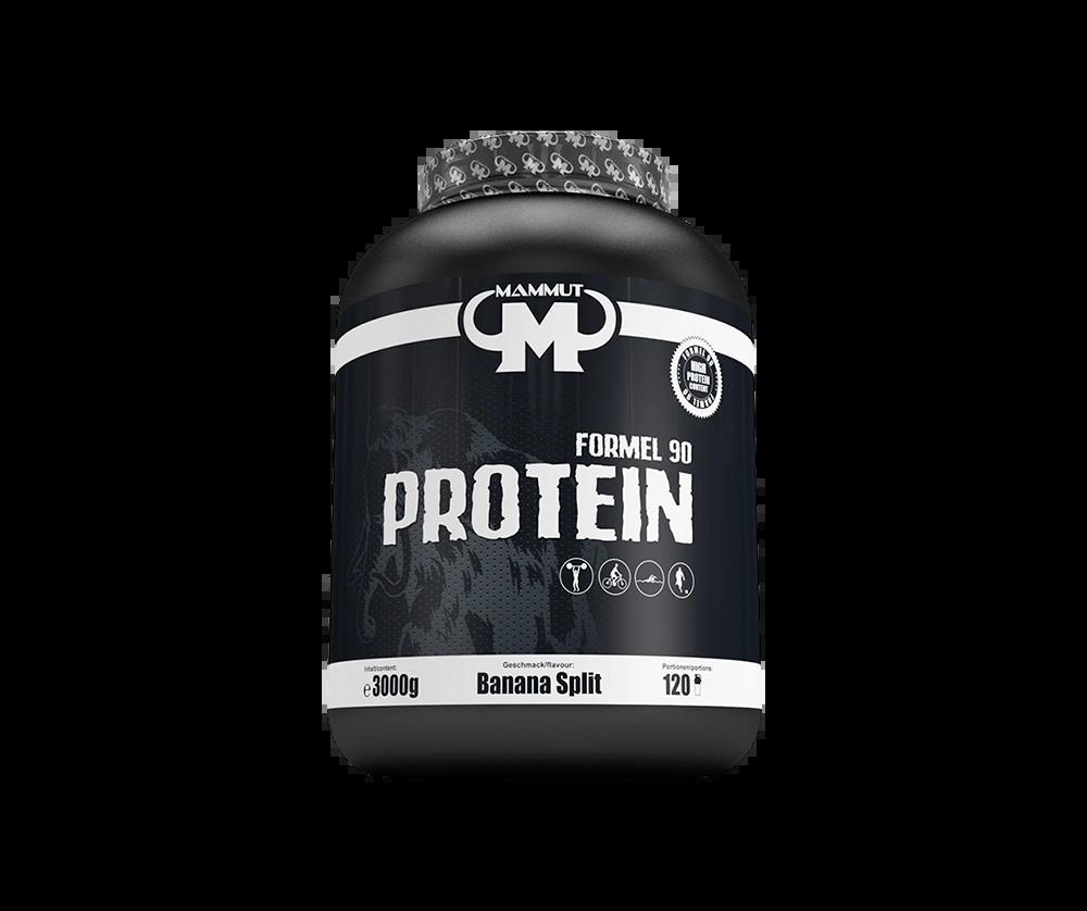 Protein Formel 90 3000г 26990 тенге