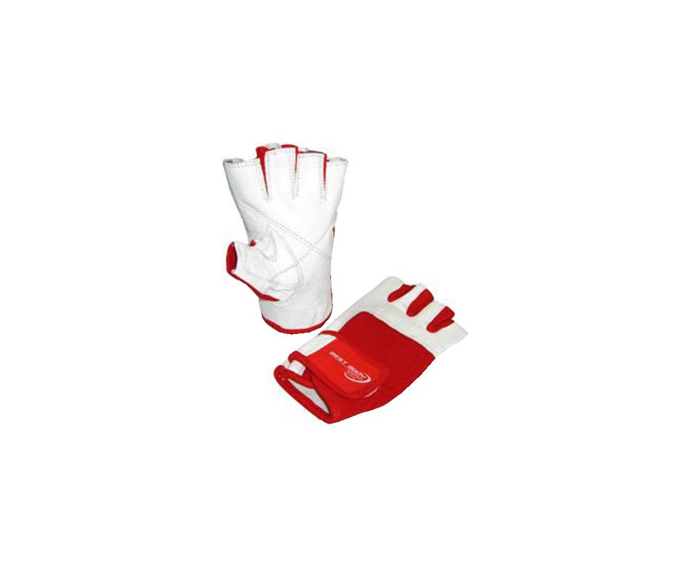 Мужские Перчатки M S 4990 тенге
