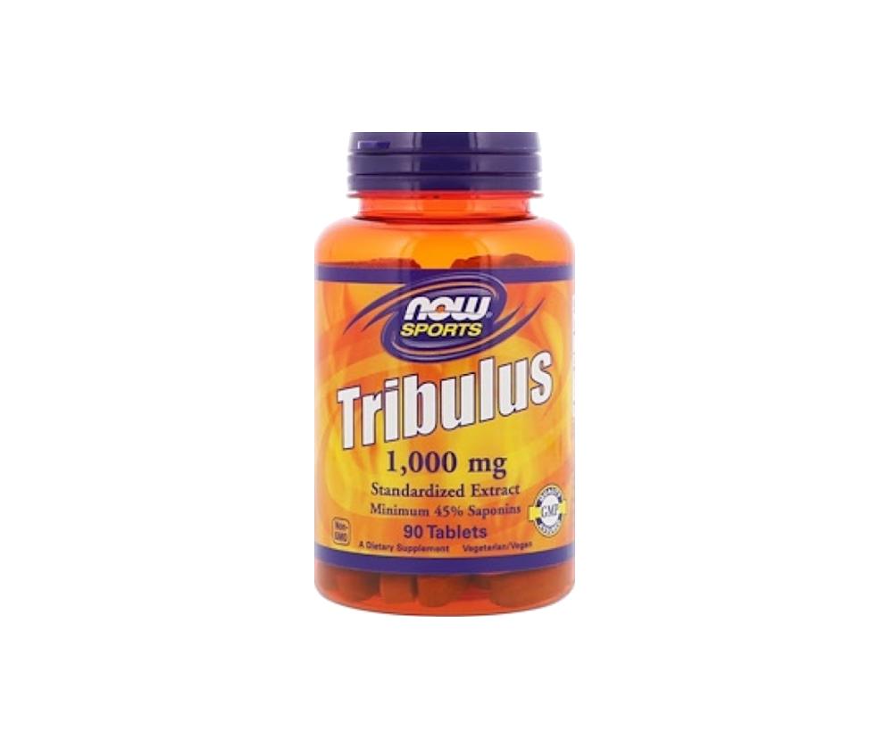 Tribulus 90 Таблеток 8990 тенге