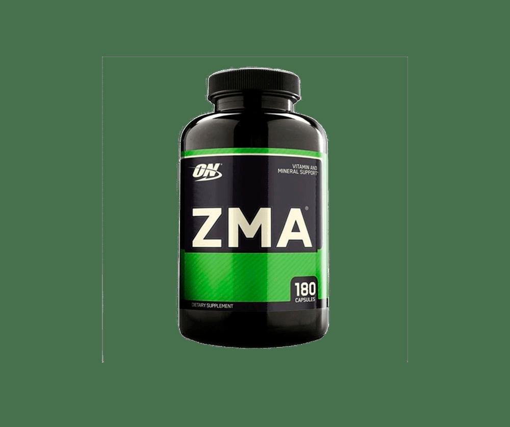 ZMA 90 Капсул 7490 тенге