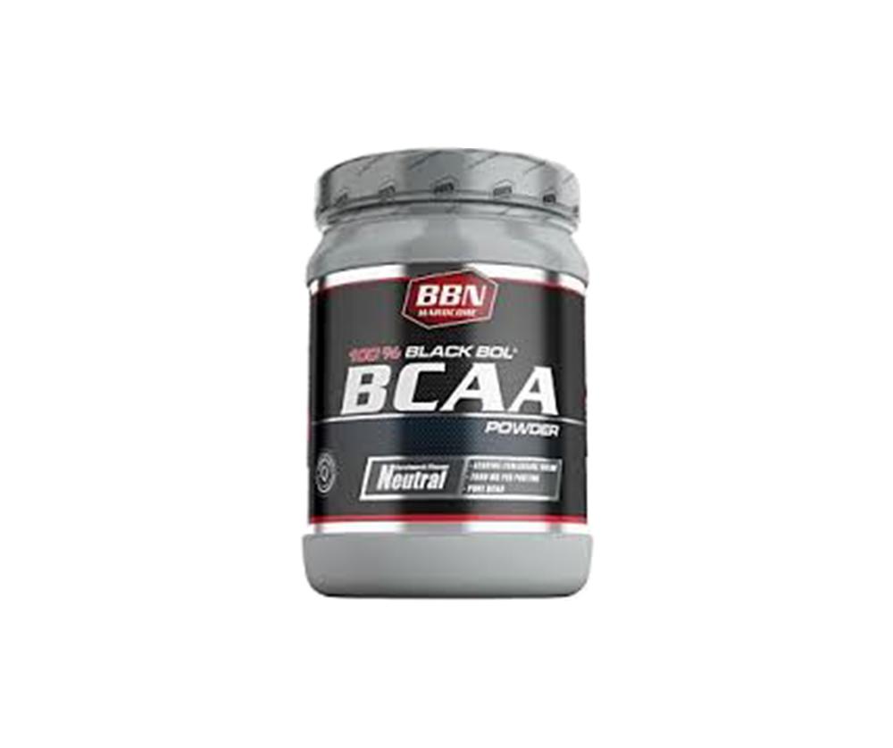 BCAA  100% Natural 350г 10990 тенге
