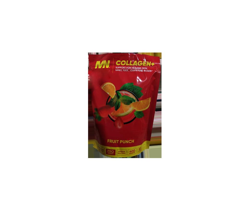 Collagen 400г 7990 тенге