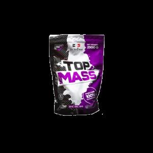 Top Mass 2500г, 8990 тенге