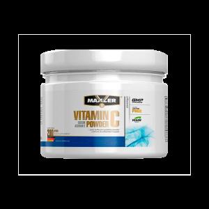 Vitamin C Powder 200г, 4990 тенге