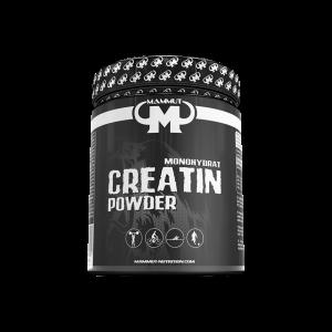 Creatine Powder 550г, 6990 тенге