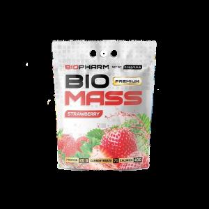 Bio MASS 2500г, 14490 тенге
