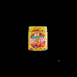 BCAA Supreme 250г, 5490 тенге