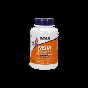 MSM Powder 227г, 5490 тенге