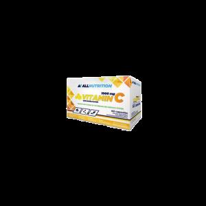 Vitamin C 1000 60 Капсул, 5490 тенге