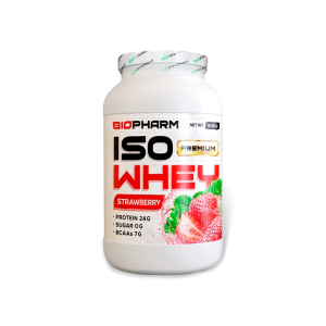 Iso Whey Premium 2270г, 21990 тенге