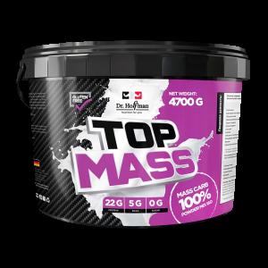 Top Mass 4700г, 13990 тенге