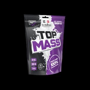 Top Mass 1000г, 3990 тенге