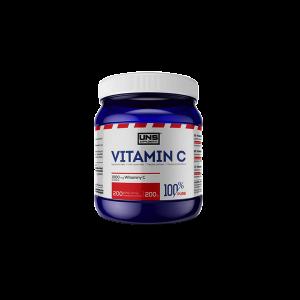 Vitamin C UNS 200g 200г, 5490 тенге