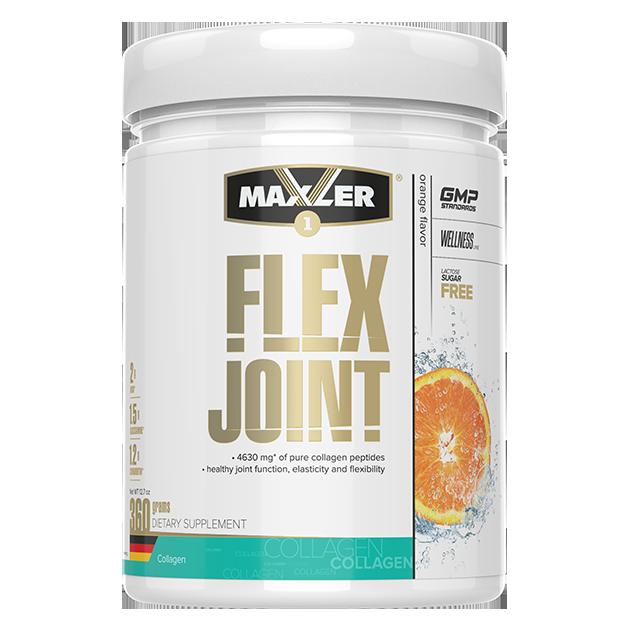 Flex Joint 360 гр 9990 тенге