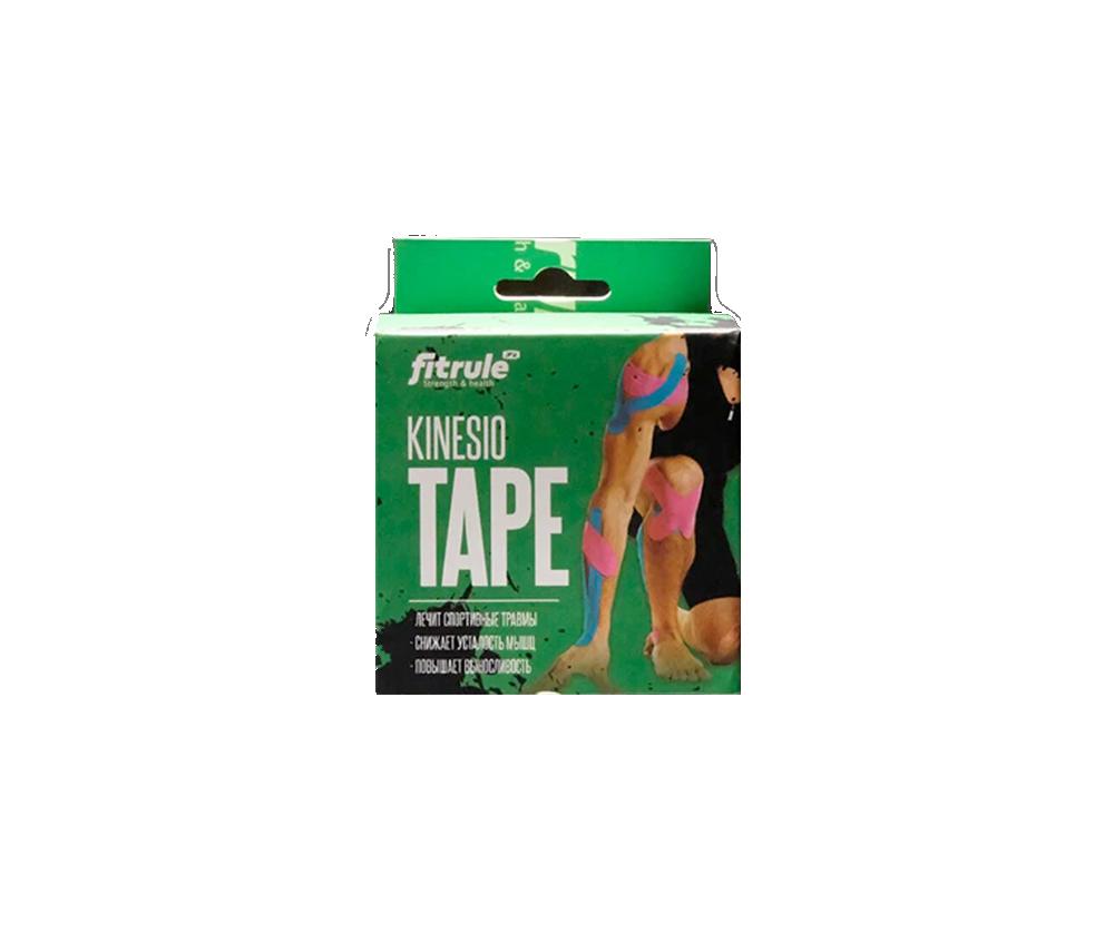 Tape 7.5х5  2590 тенге
