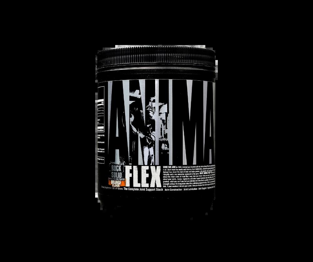 Animal Flex Порошок 381г 13490 тенге