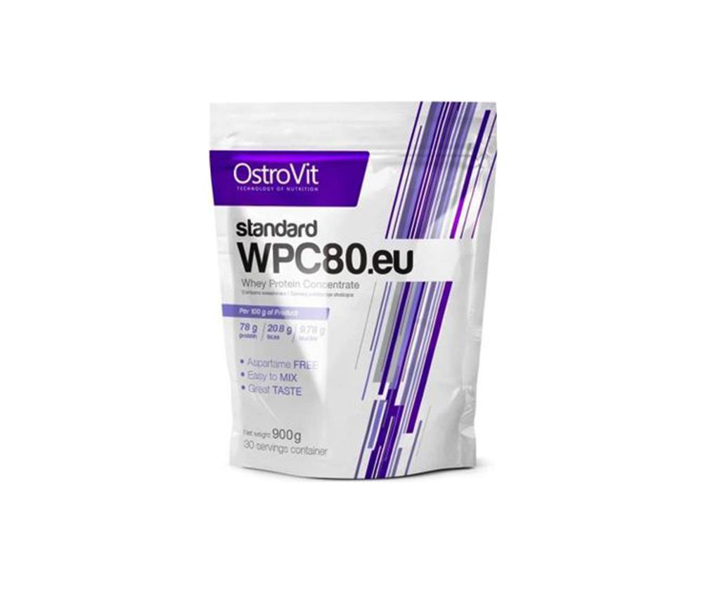 WPC 80 2270г 17990 тенге