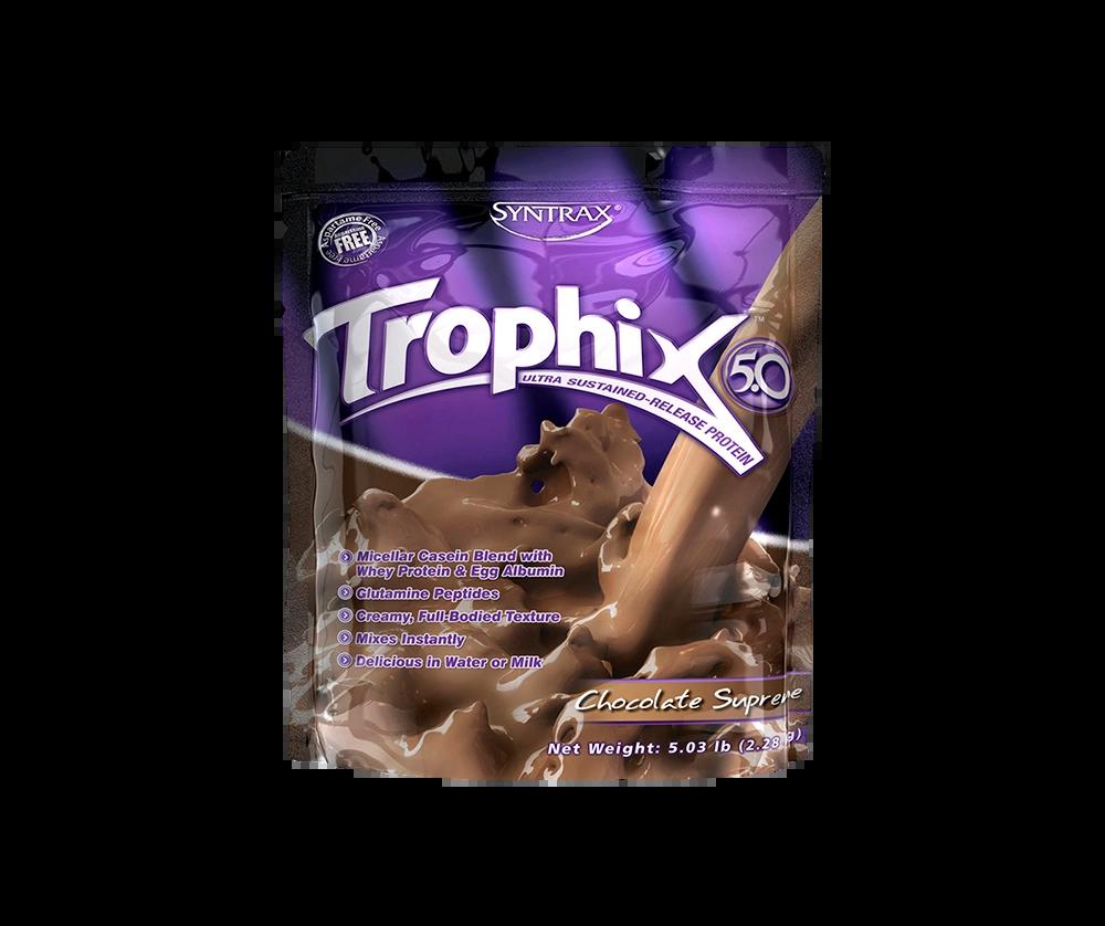Trophix 2270г 18990 тенге